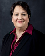 Jill Thompson, FLMI, AALU, ACS, HIA